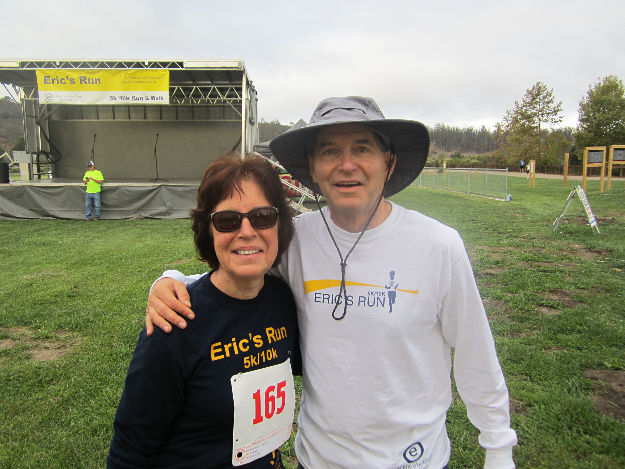 2015 Erics Run 28.JPG