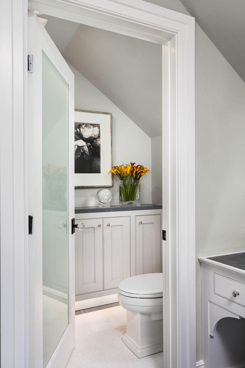 Traditional-Bath-3.jpg