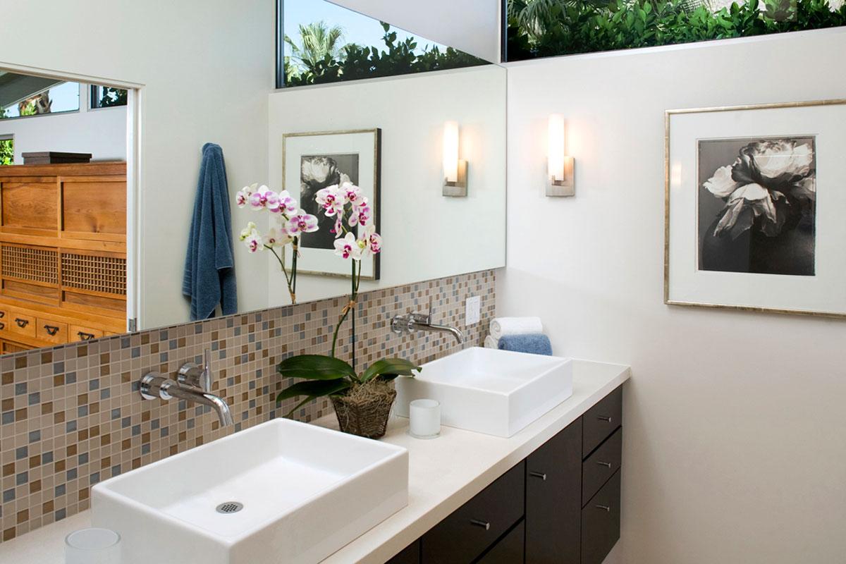 Modern-Bath-2.jpg