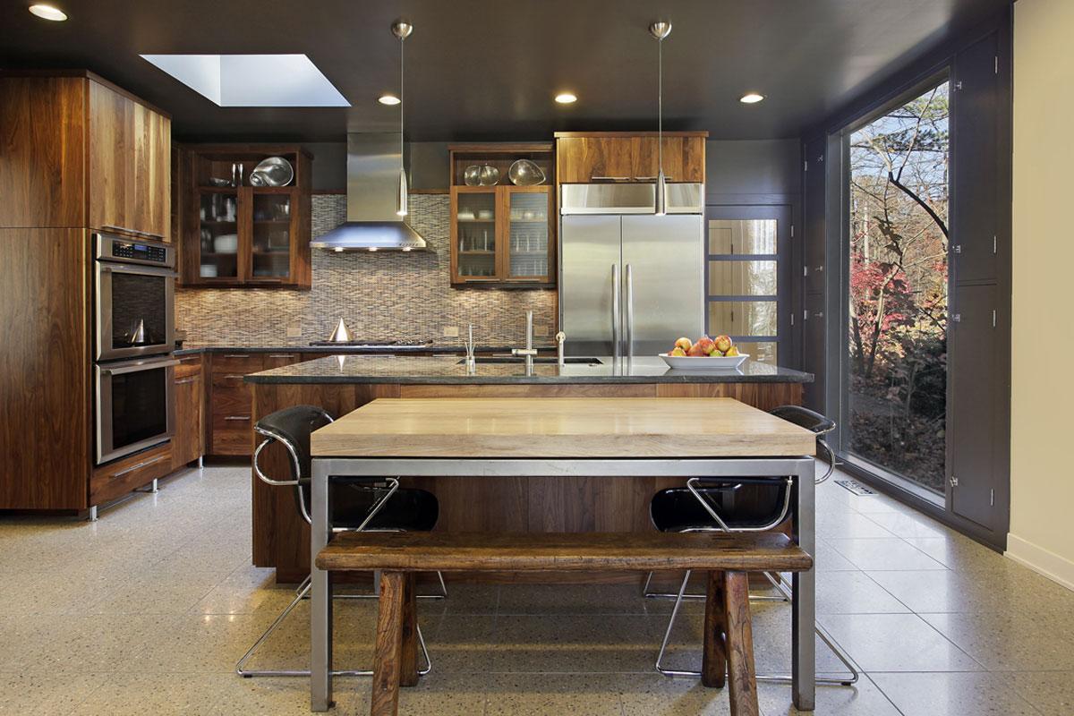 Transitional-Kitchen-1.jpg