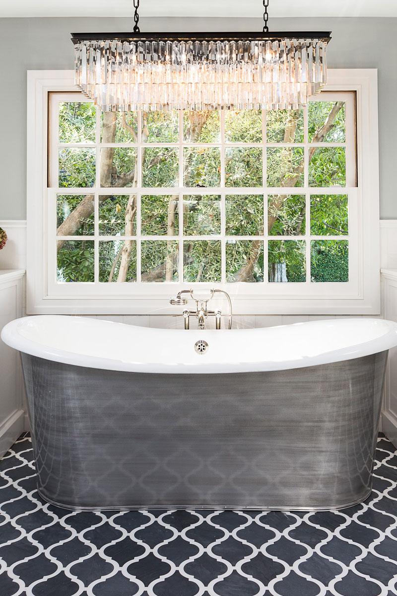 Traditional-Bath-4.jpg