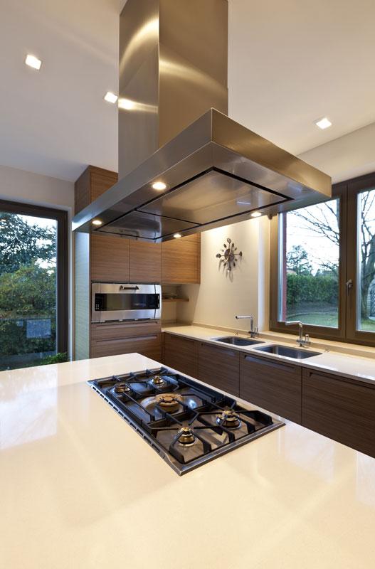 Modern-Kitchen-2.jpg