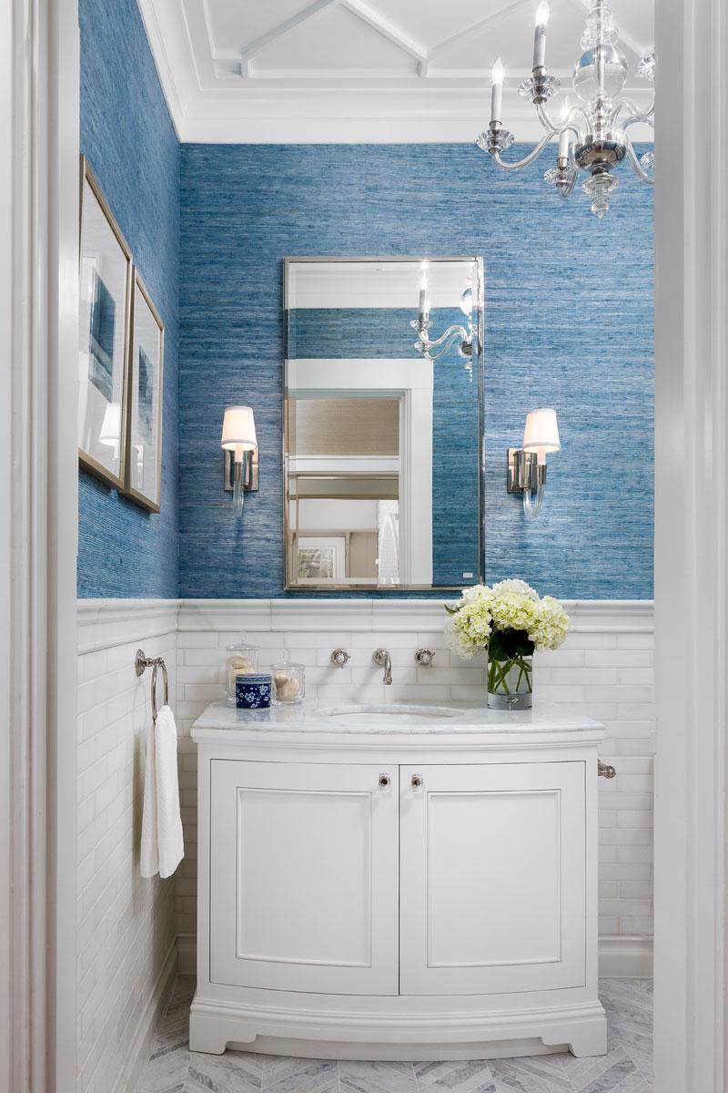 Traditional-Bath-2.jpg