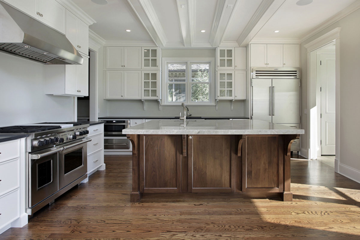 Traditional-Kitchen-4.jpg