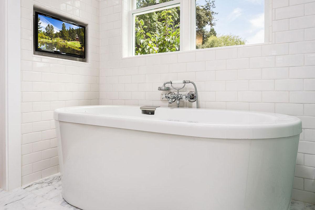 Transitional-Bath-4.jpg