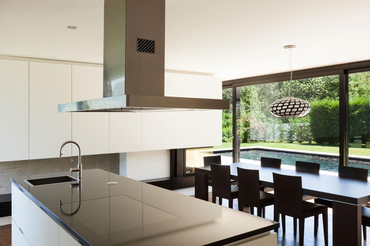 Modern-Kitchen-1.jpg