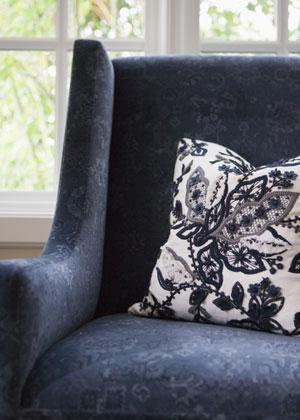 RFI-Chair-Detail.jpg