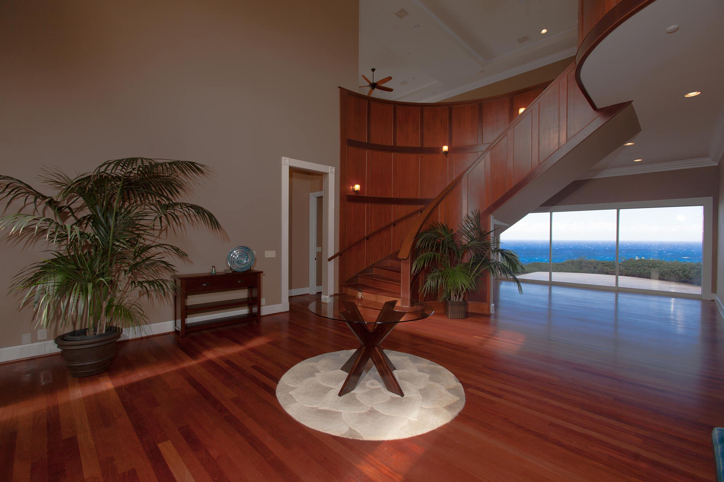 real-estate-photographer-033.jpg