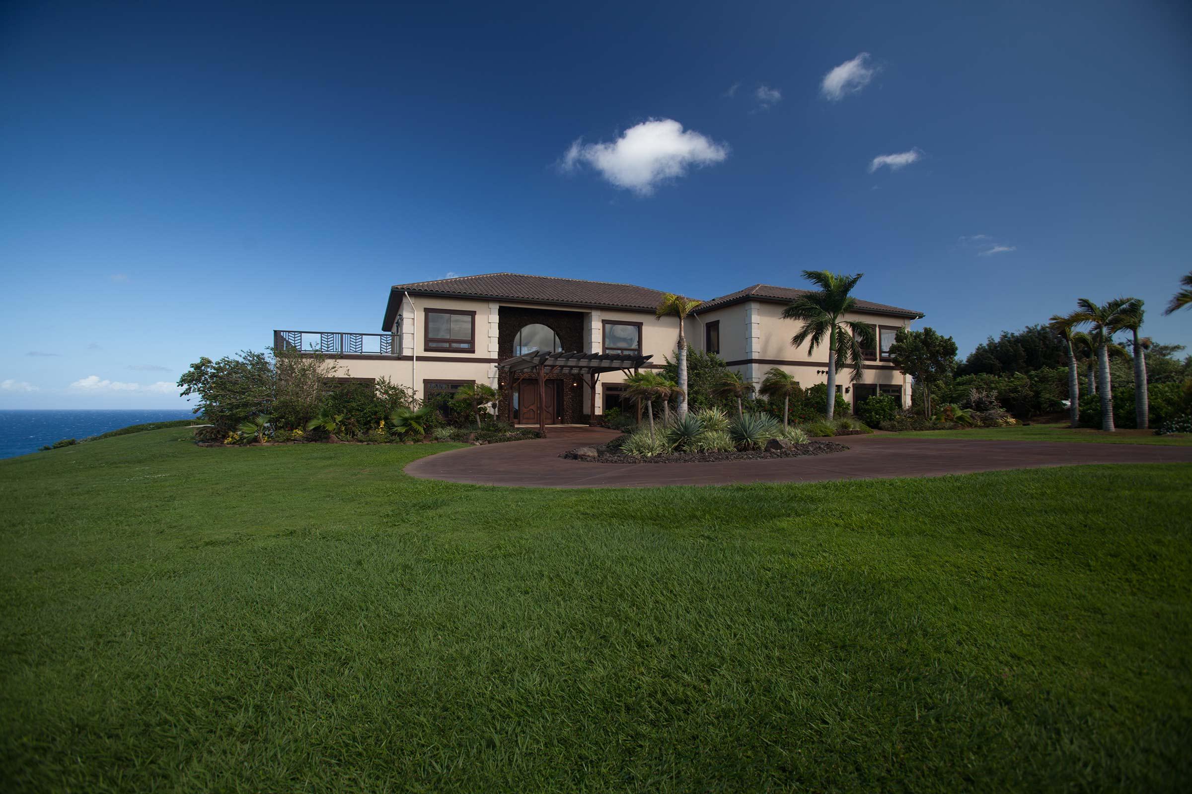real-estate-photographer-034.jpg
