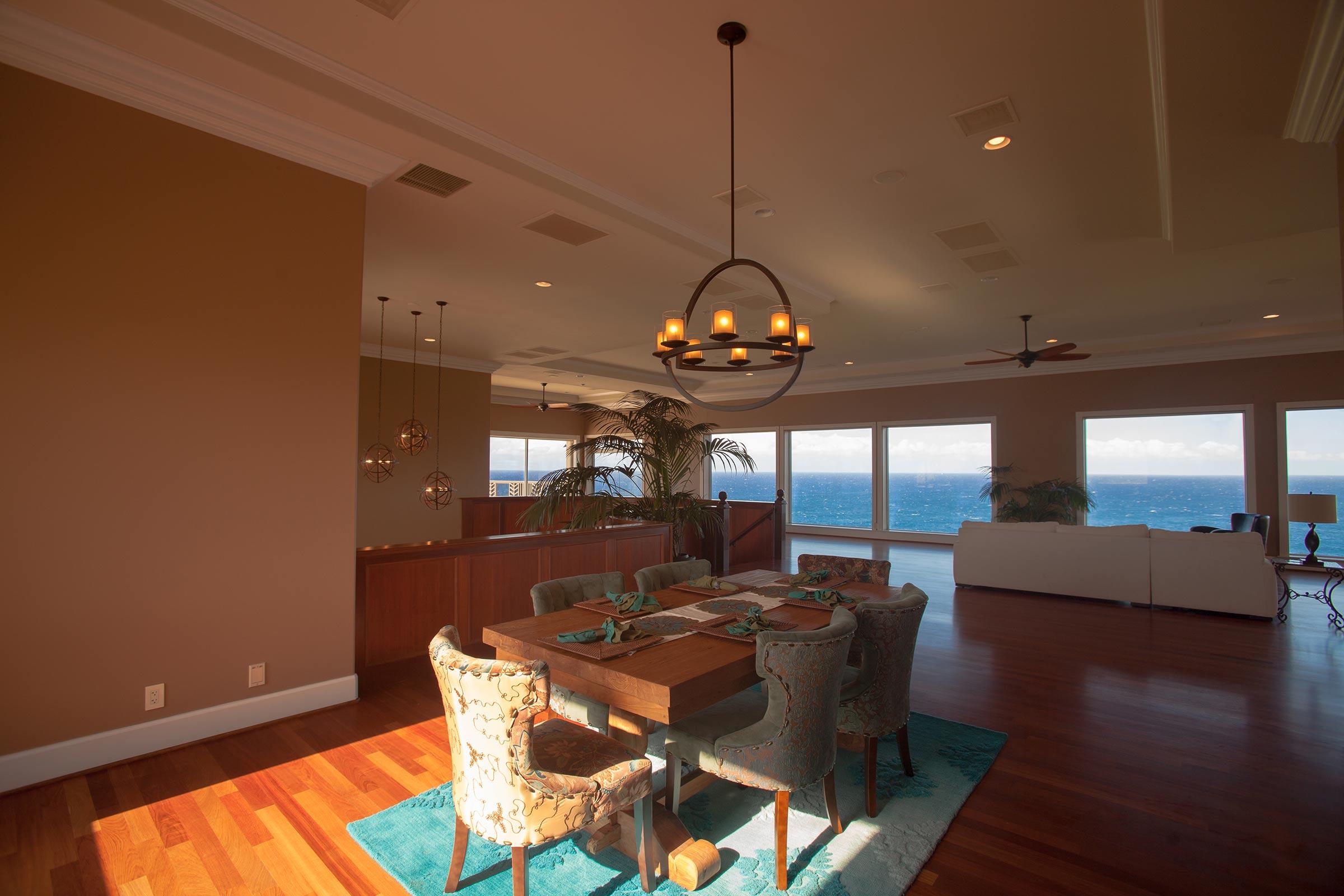 real-estate-photographer-028.jpg