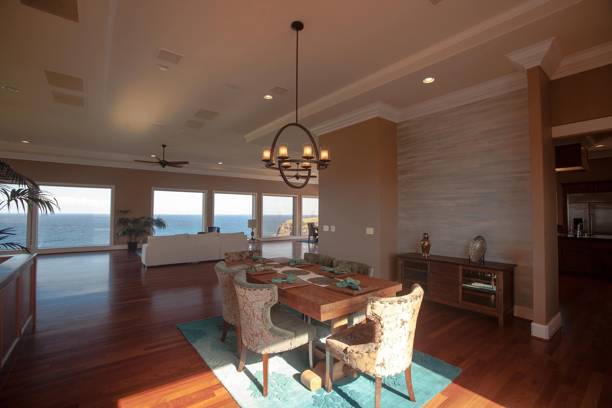 real-estate-photographer-027.jpg