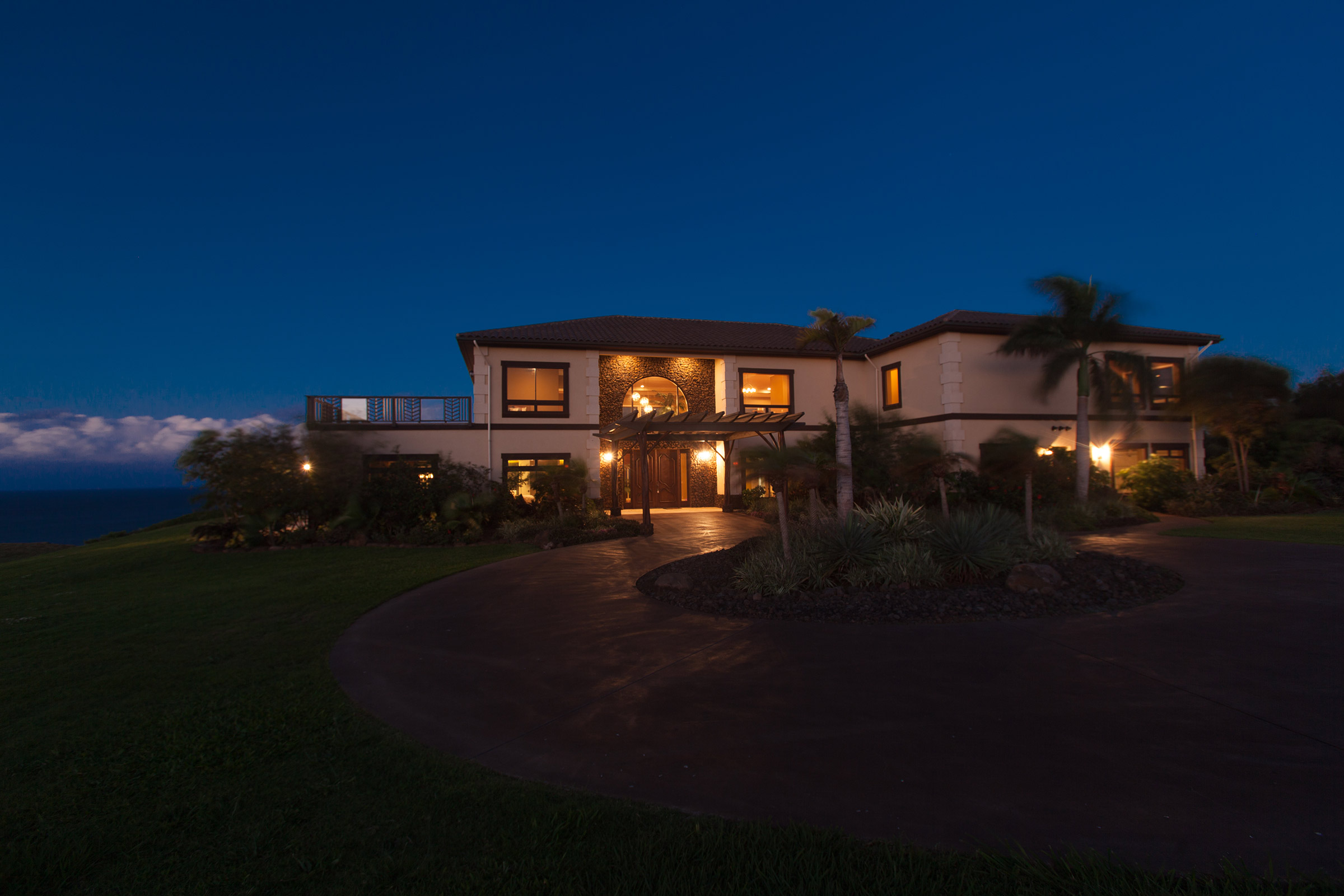real-estate-photographer-018.jpg
