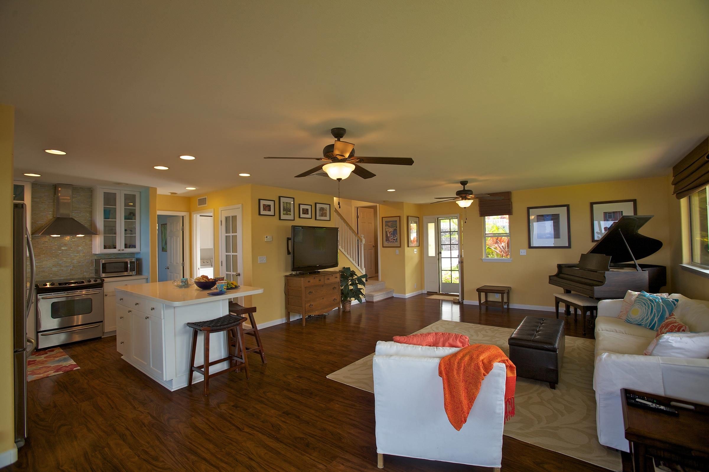 real-estate-photographer-005.jpg