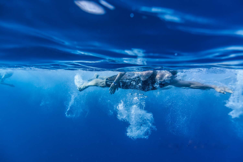 underwater--002.jpg