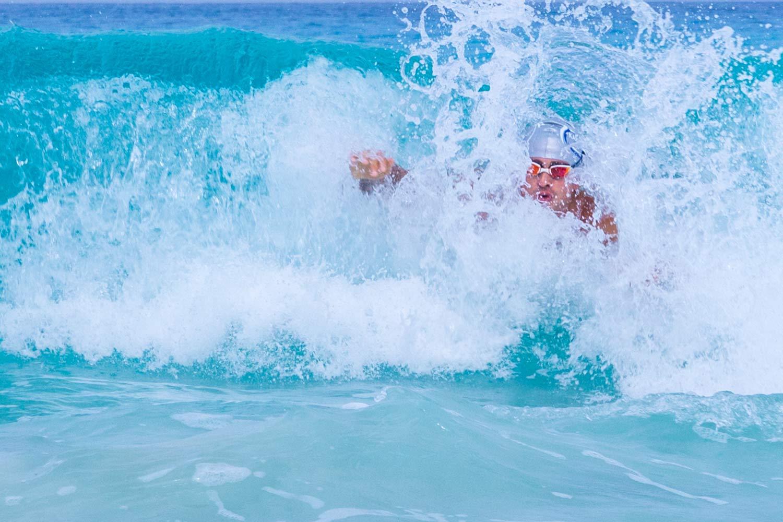 underwater--007.jpg