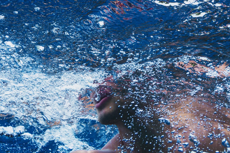 underwater--010.jpg