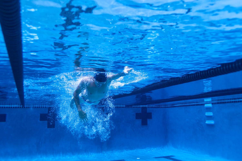 underwater--011.jpg