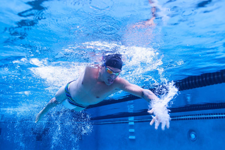 underwater--012.jpg