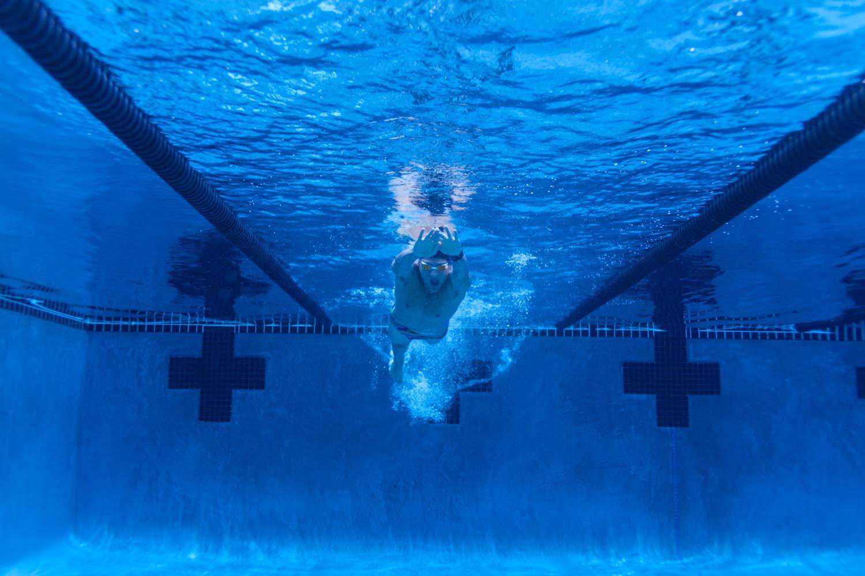 underwater--015.jpg