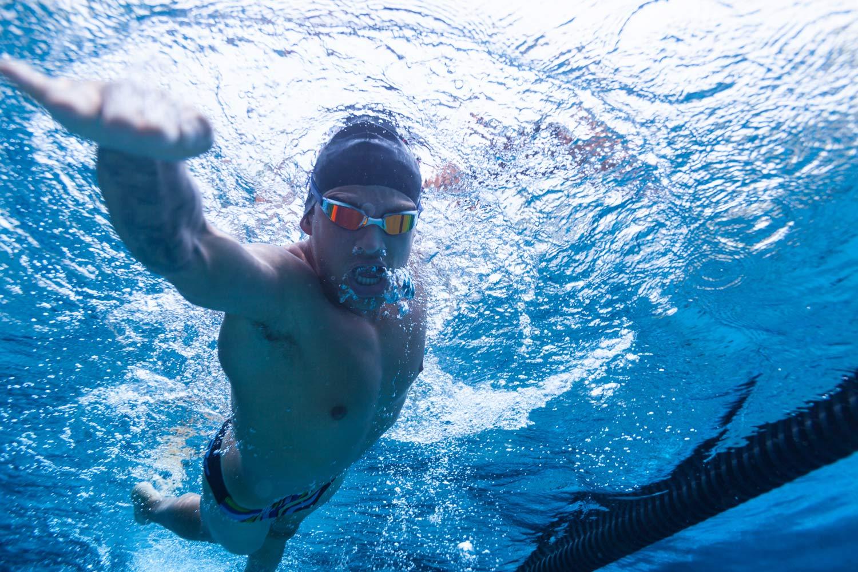 underwater--016.jpg