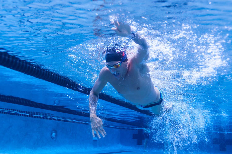 underwater--017.jpg