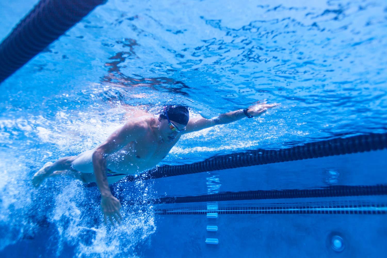 underwater--019.jpg