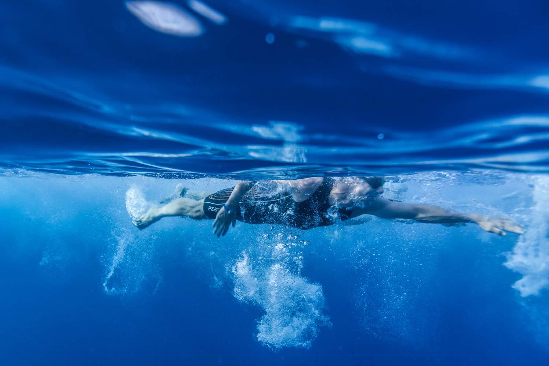 underwater--024.jpg