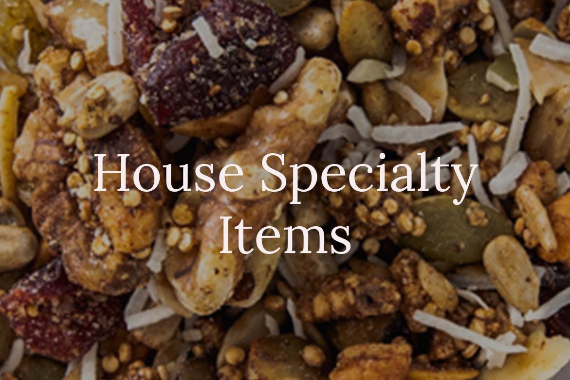 HouseSpecialty.jpg
