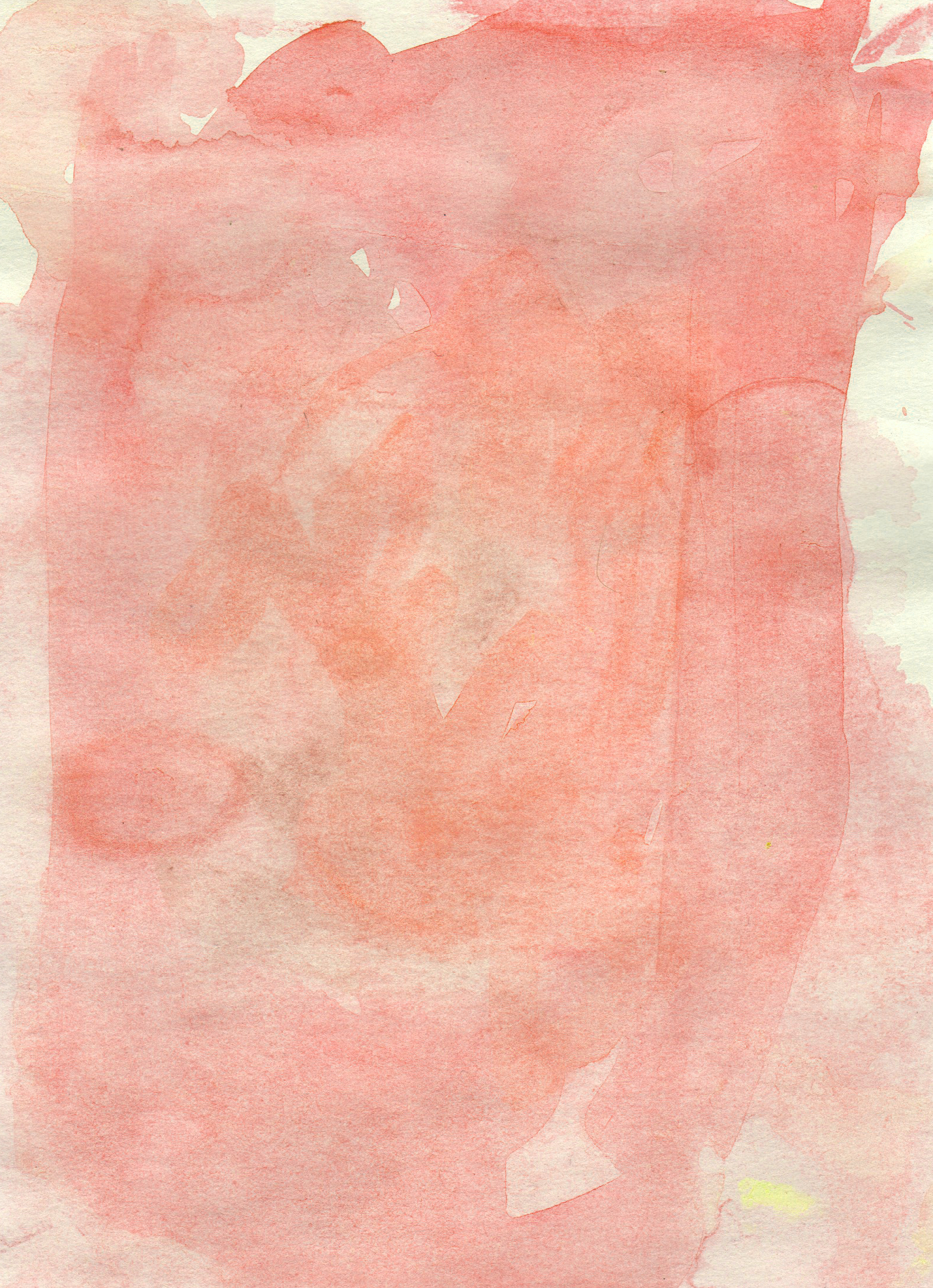 watercolor7.jpg