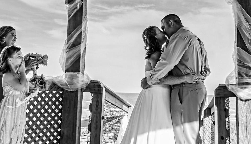 58-C&K Wedding-977bw.jpg