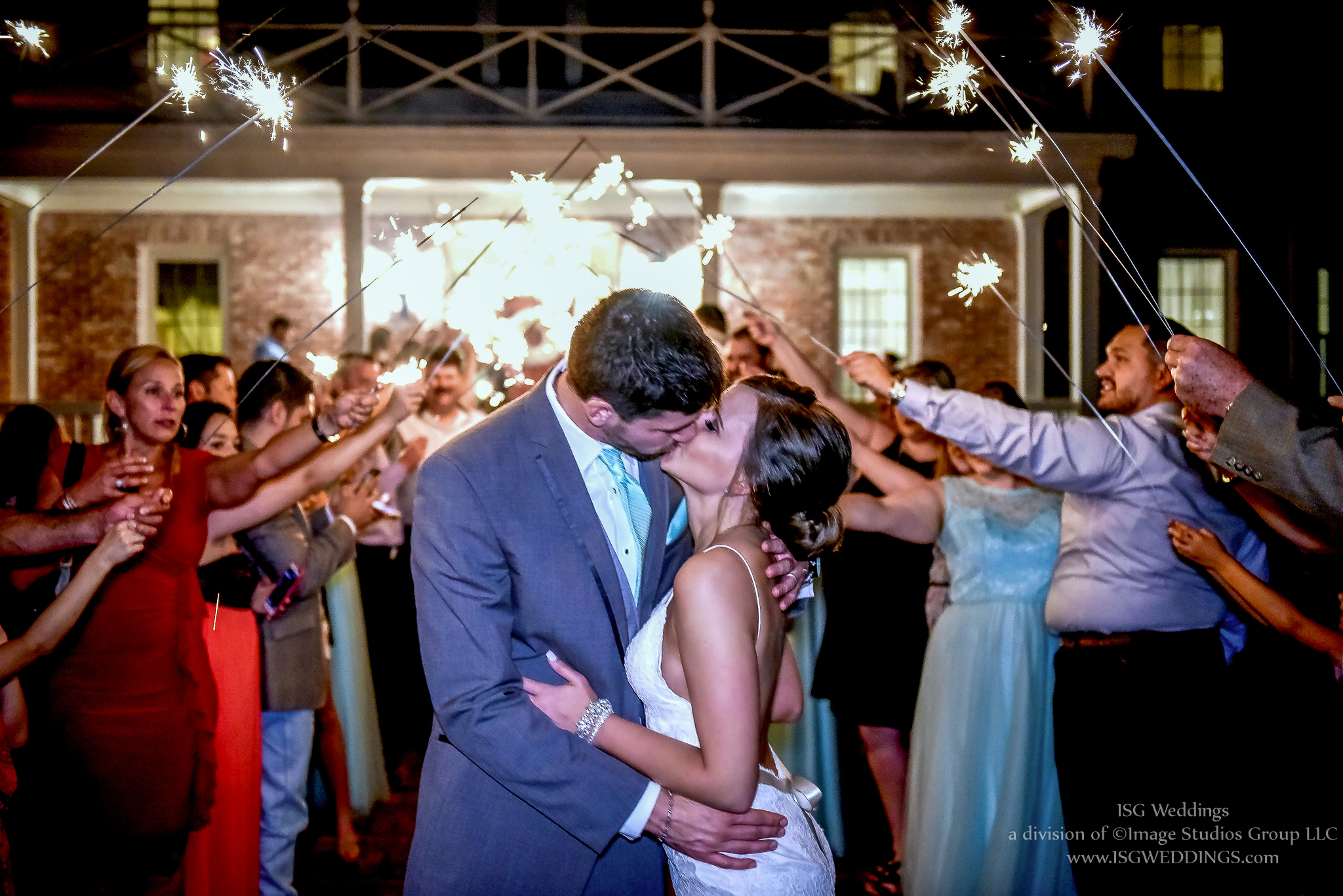 ©ISG-wagner-wedding-2016 (63 of 63).jpg