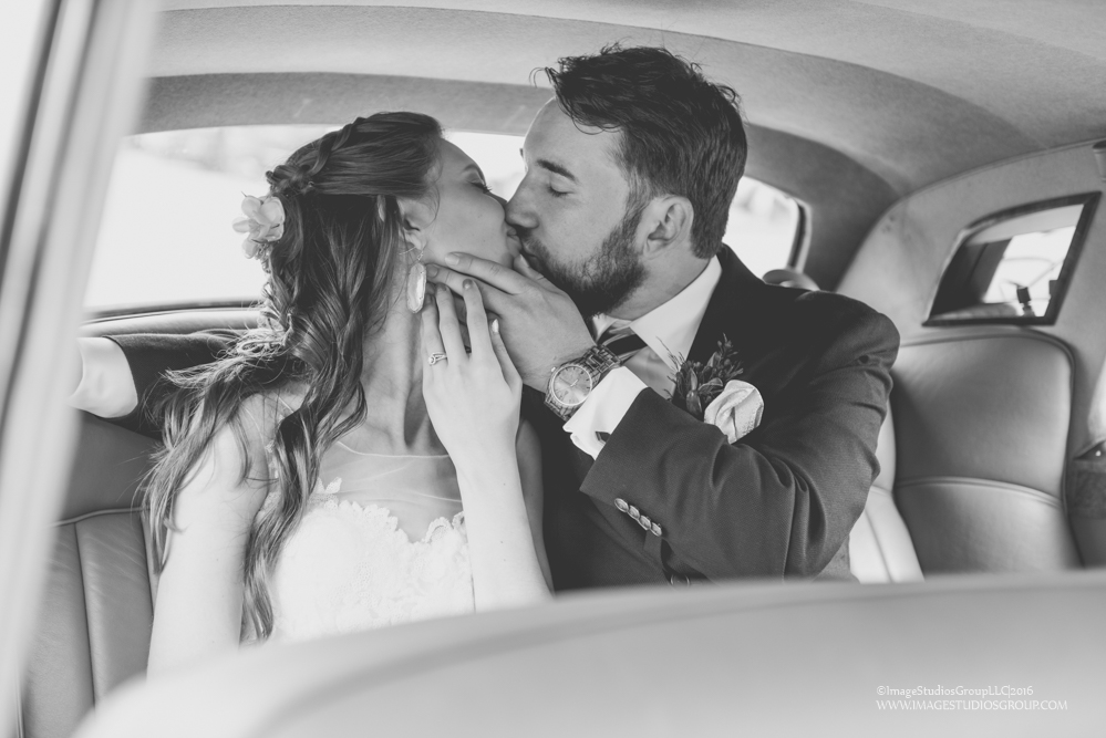 ©ISG-wedding-2016 (46 of 83).JPG