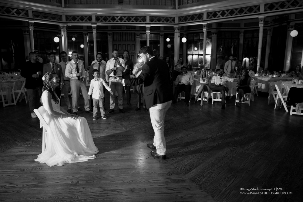 ©ISG-wedding-2016 (72 of 83).JPG