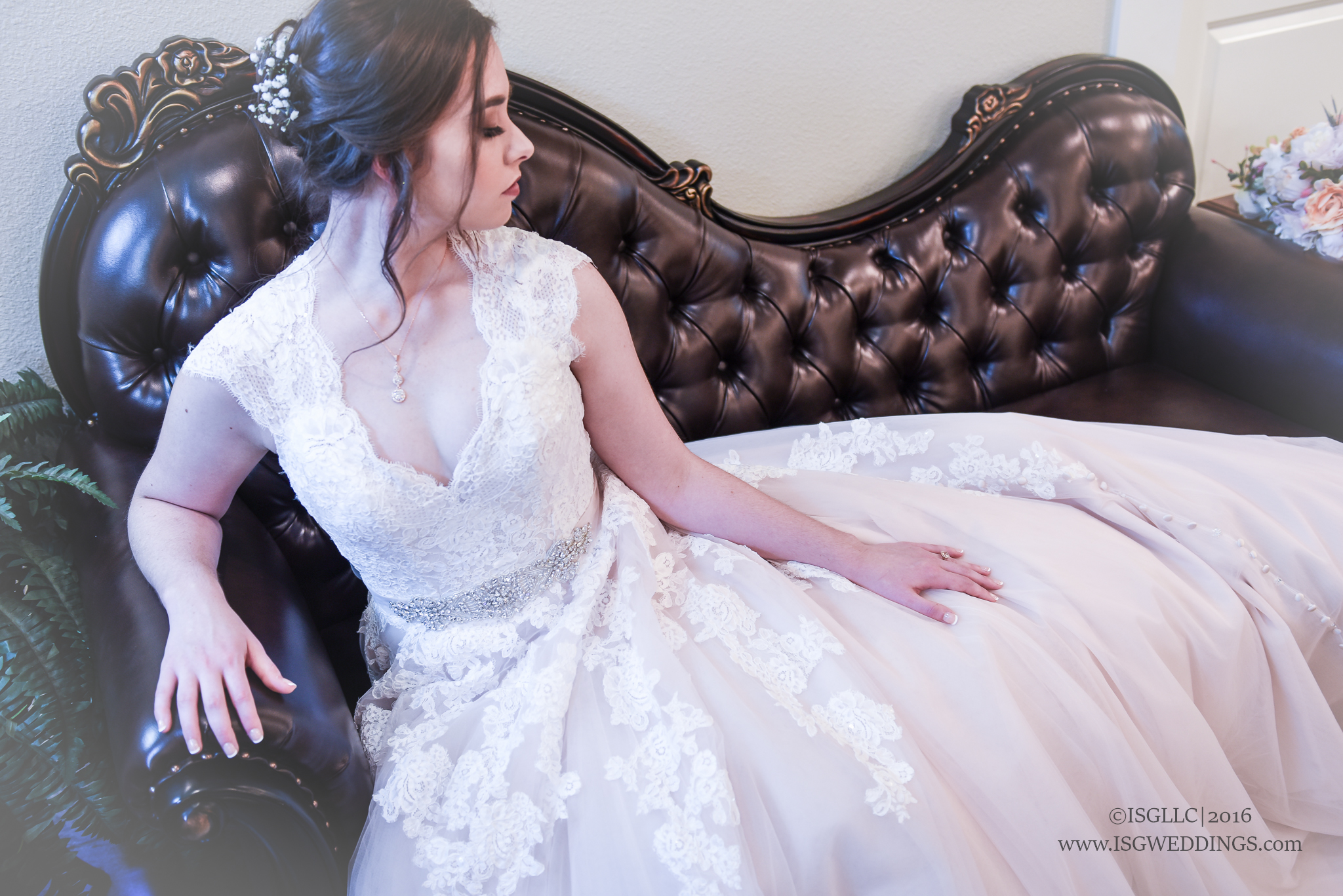 image by ISG Weddings -