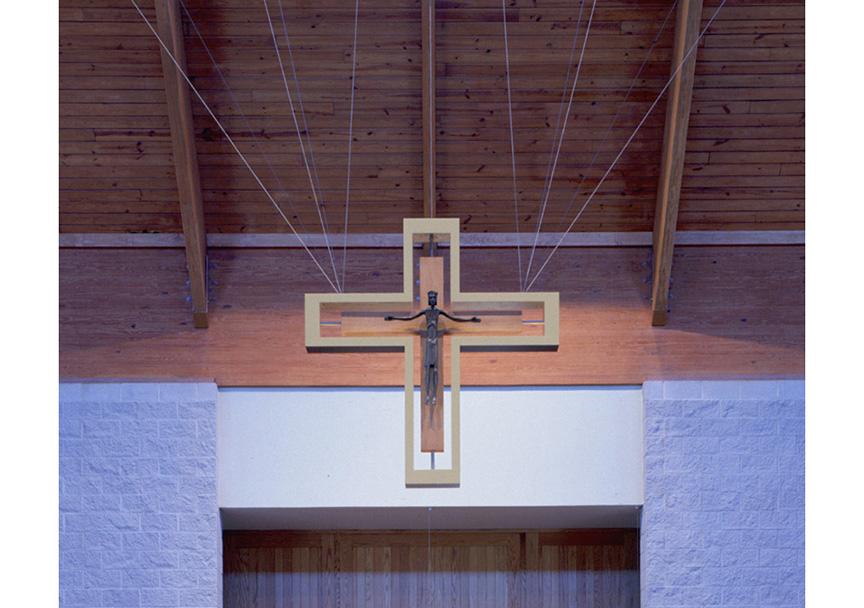 Suspended Cross2.jpg