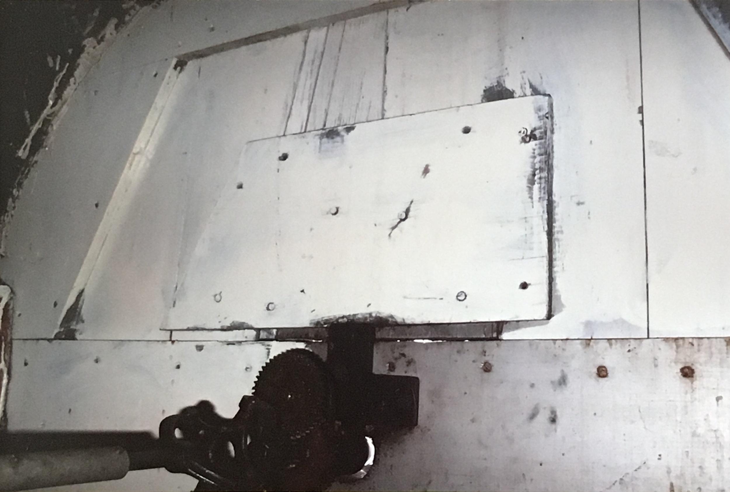 access door.jpg