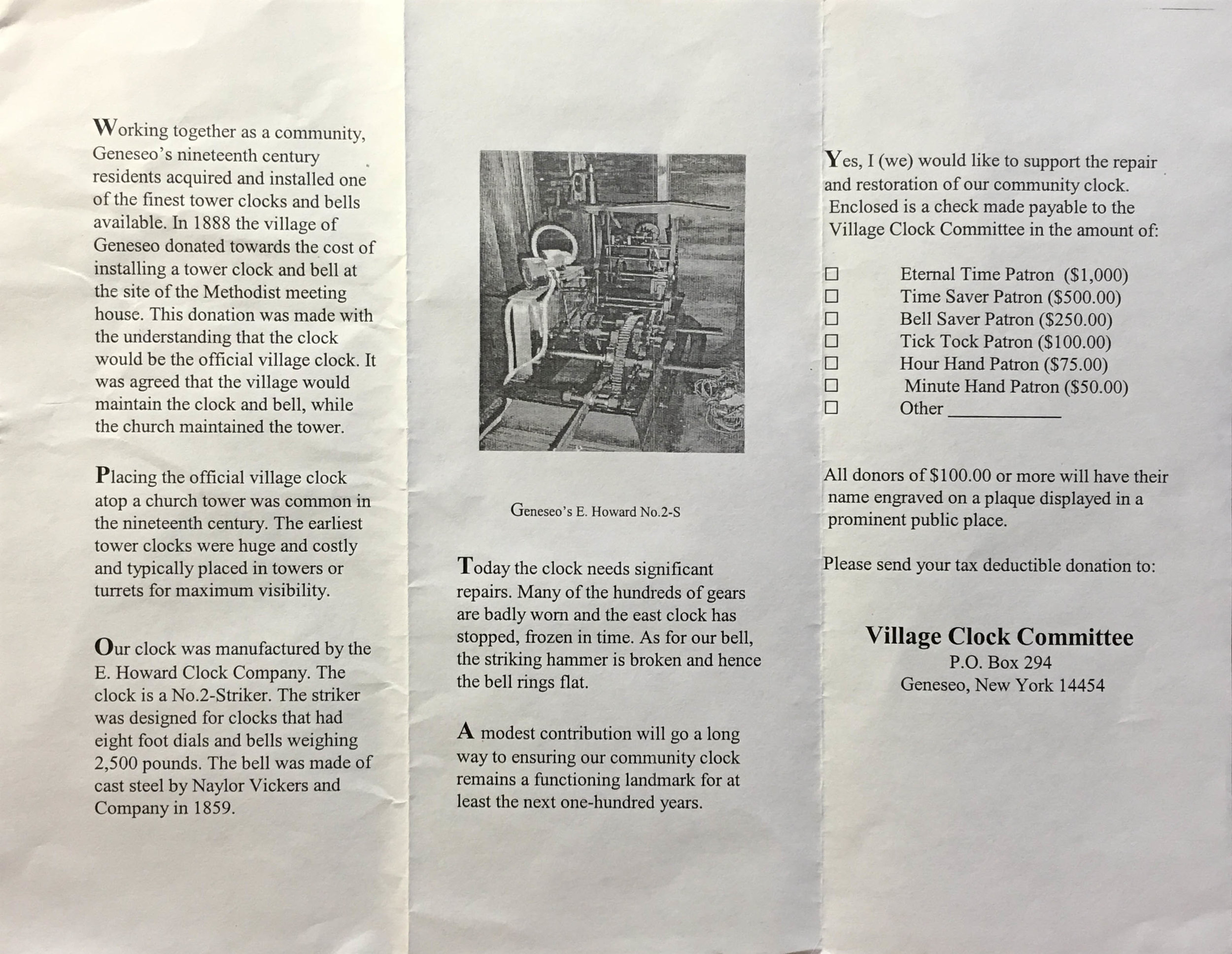 clock restoration brochure - inside.jpg