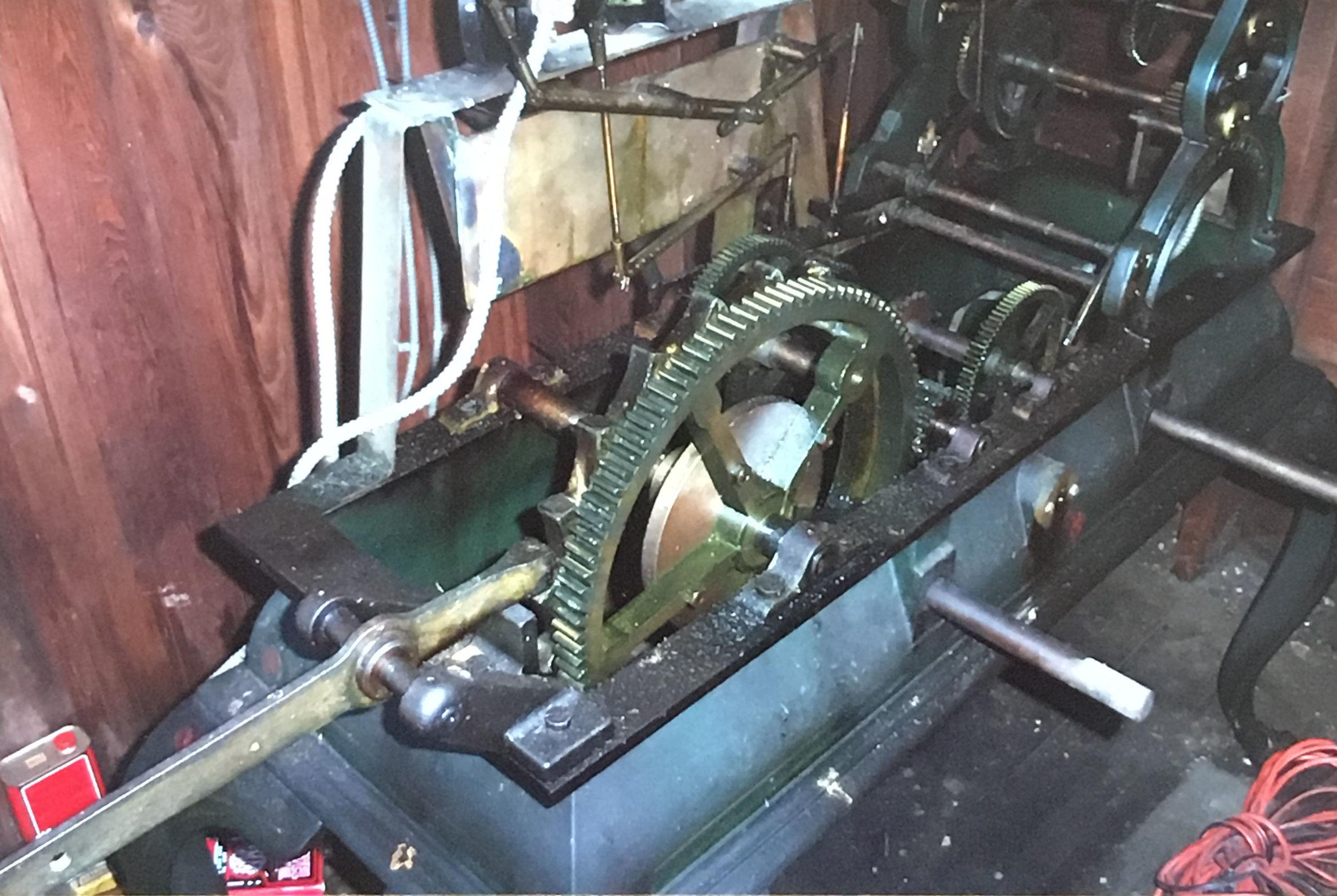 gear box.jpg