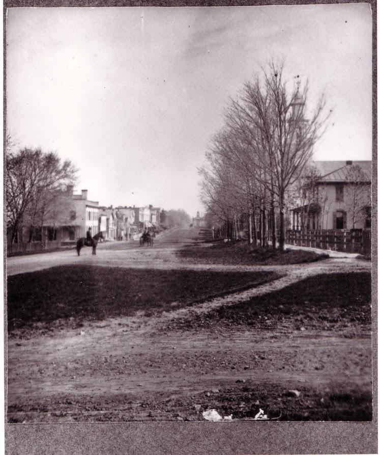 mainstreet 1880.jpg