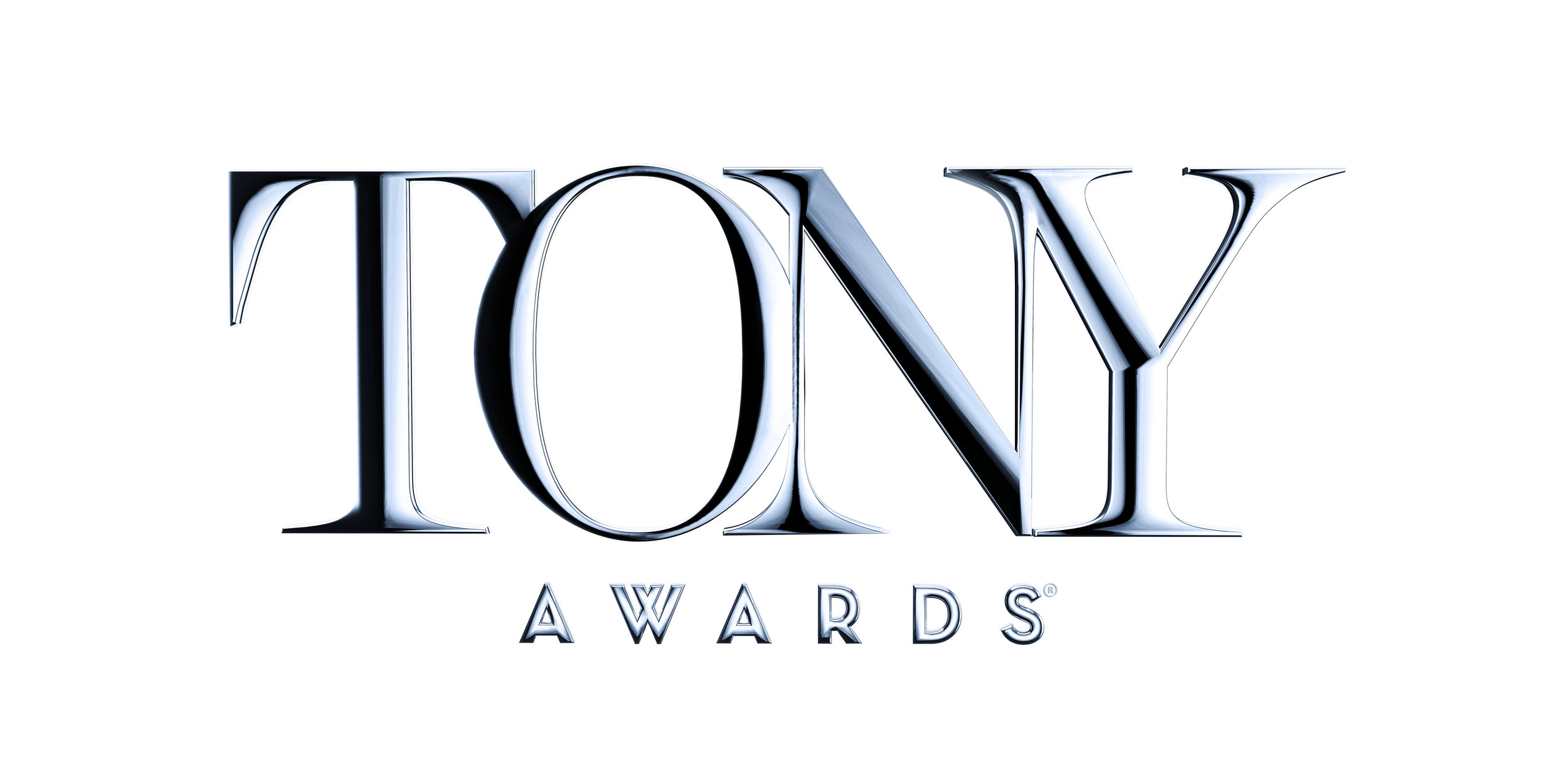 Tony Awards 2.jpg