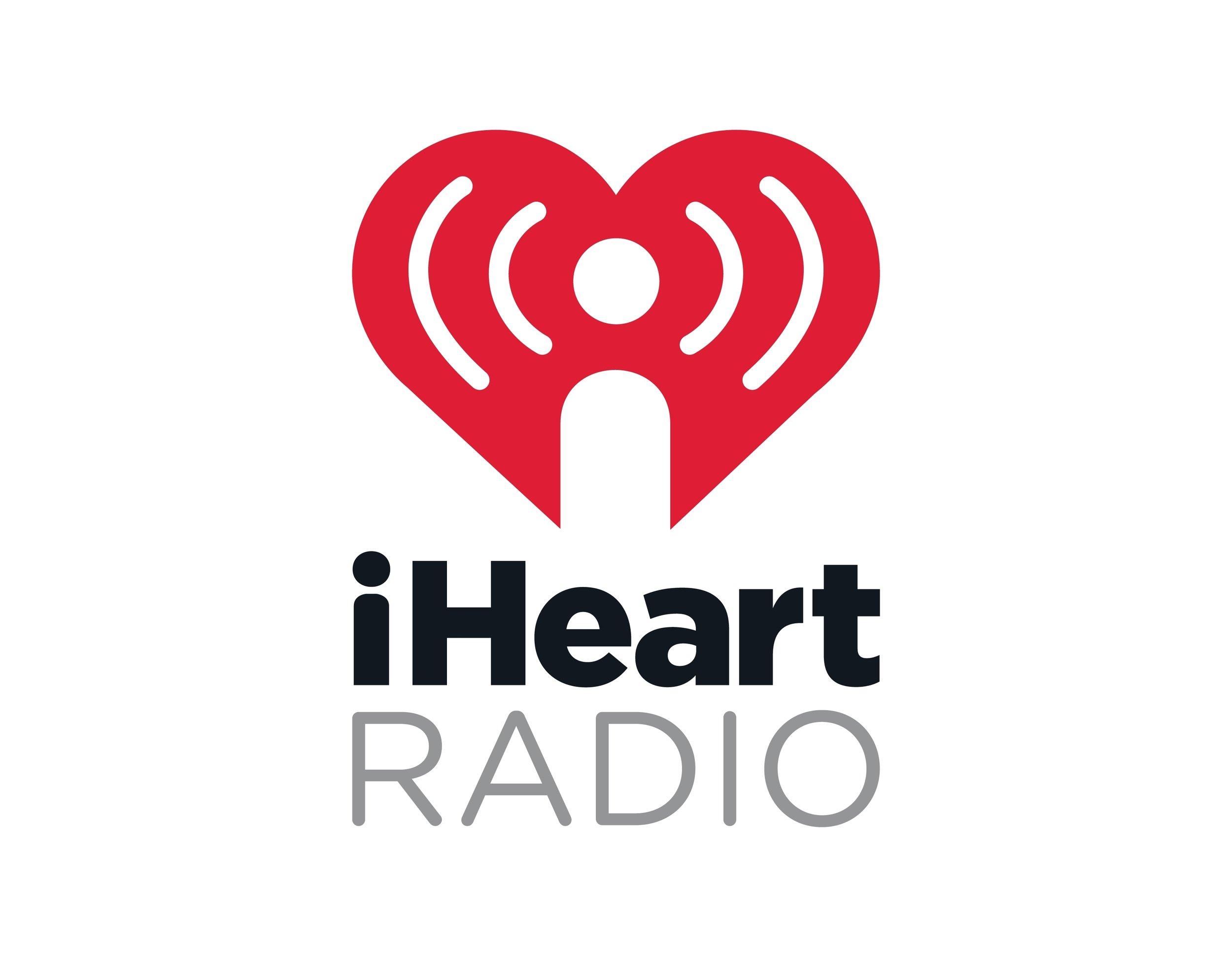iHeartRadio_Logo-01.jpg