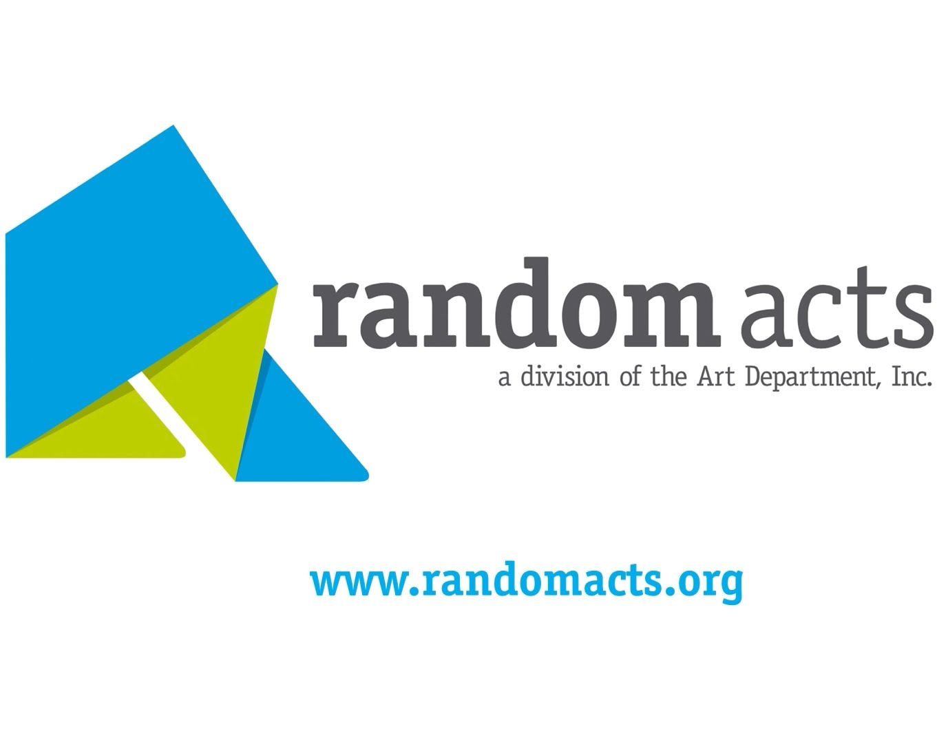 Random Acts.jpg