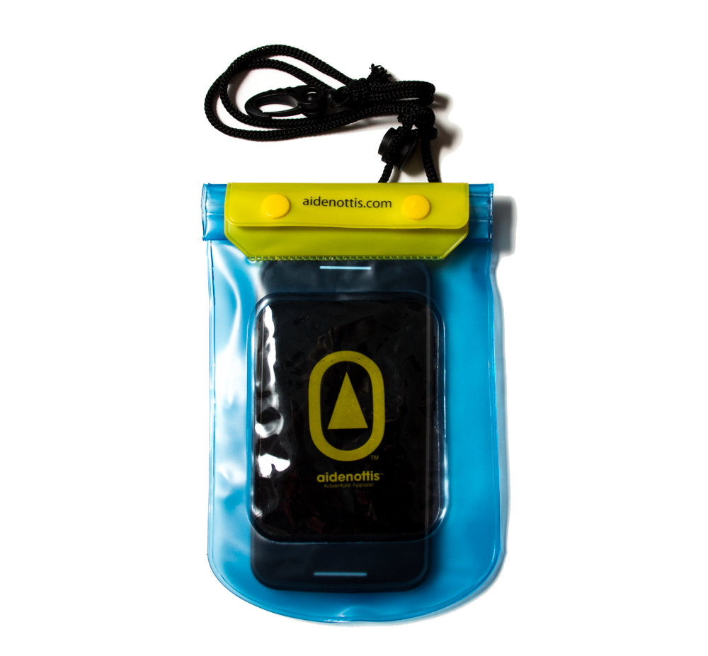 AidenOttis-products-43.jpg
