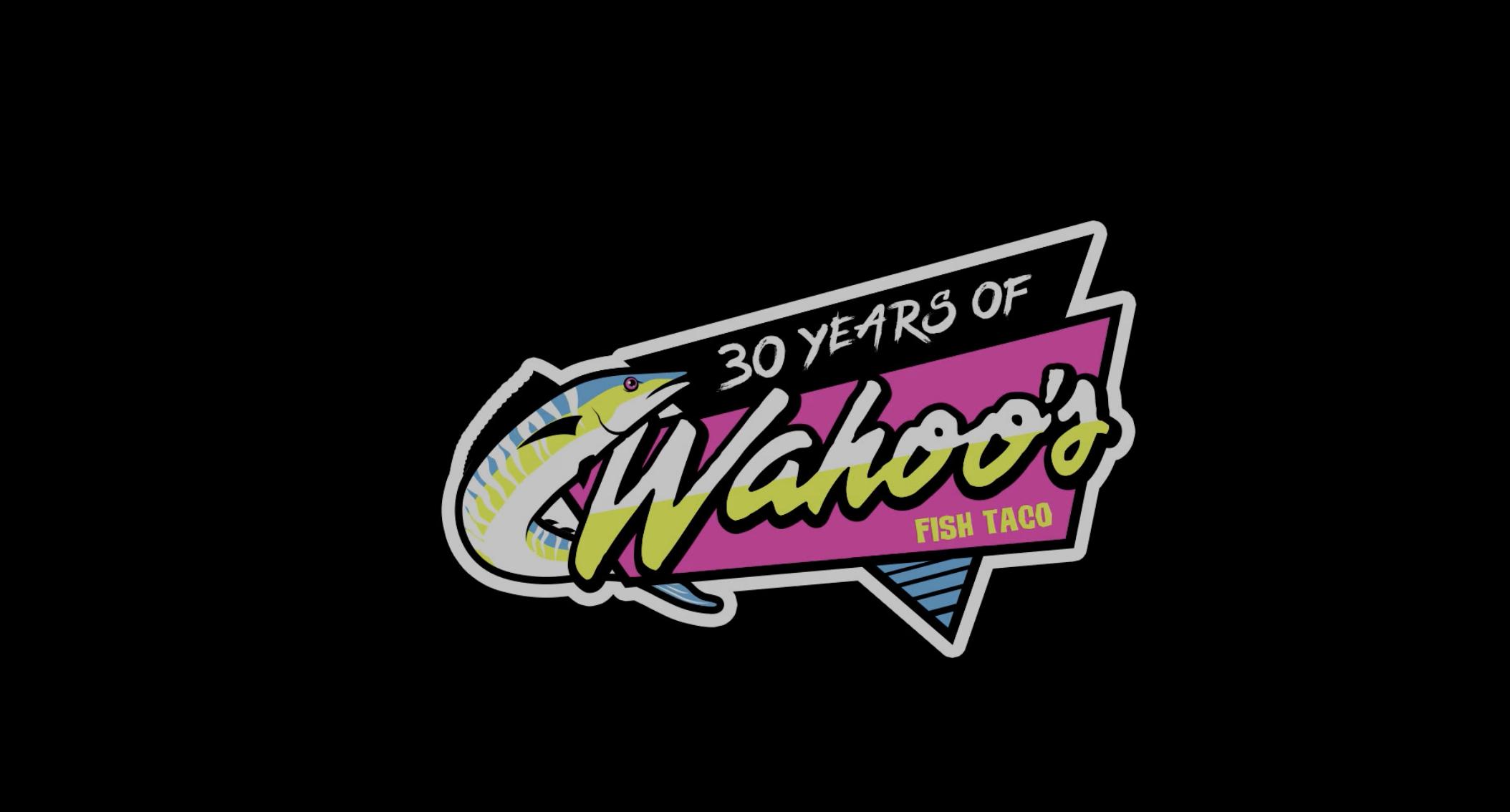Wahoos.png