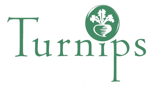 Turnips+logo+new.jpg