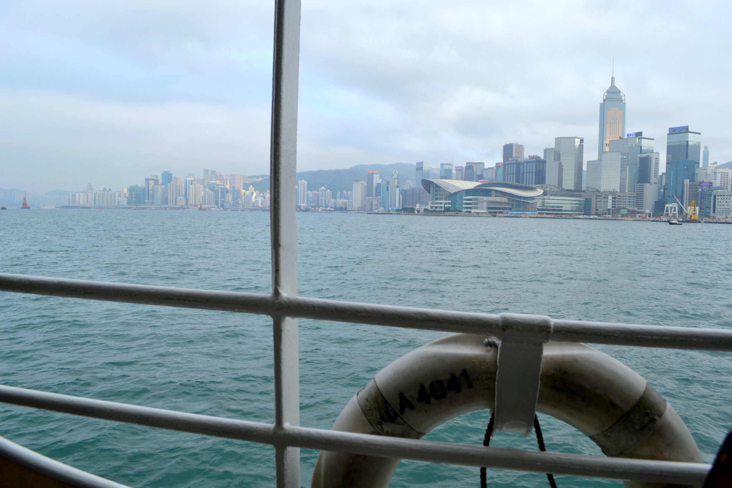 View from star ferry.jpg