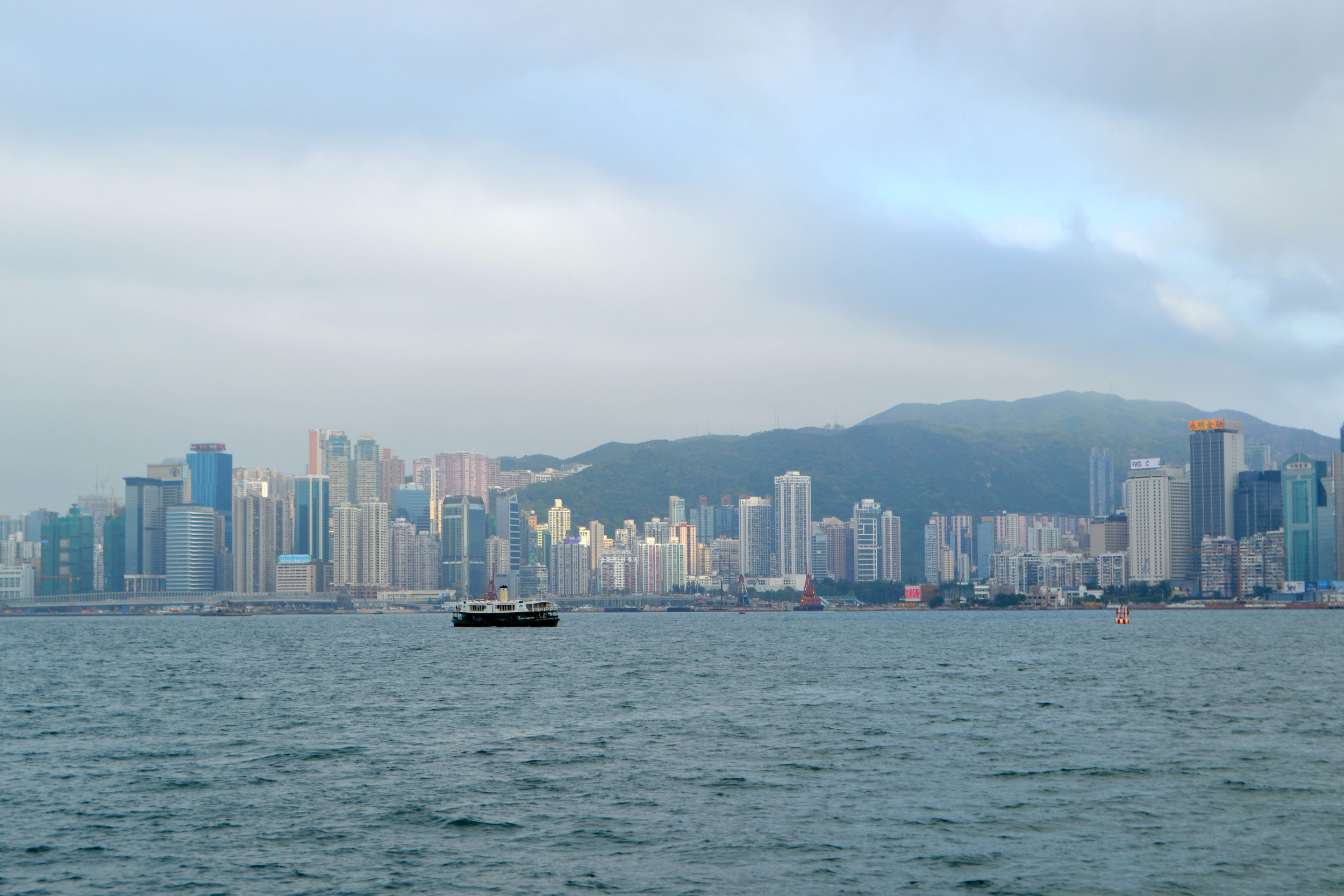 View from star ferry 2.jpg