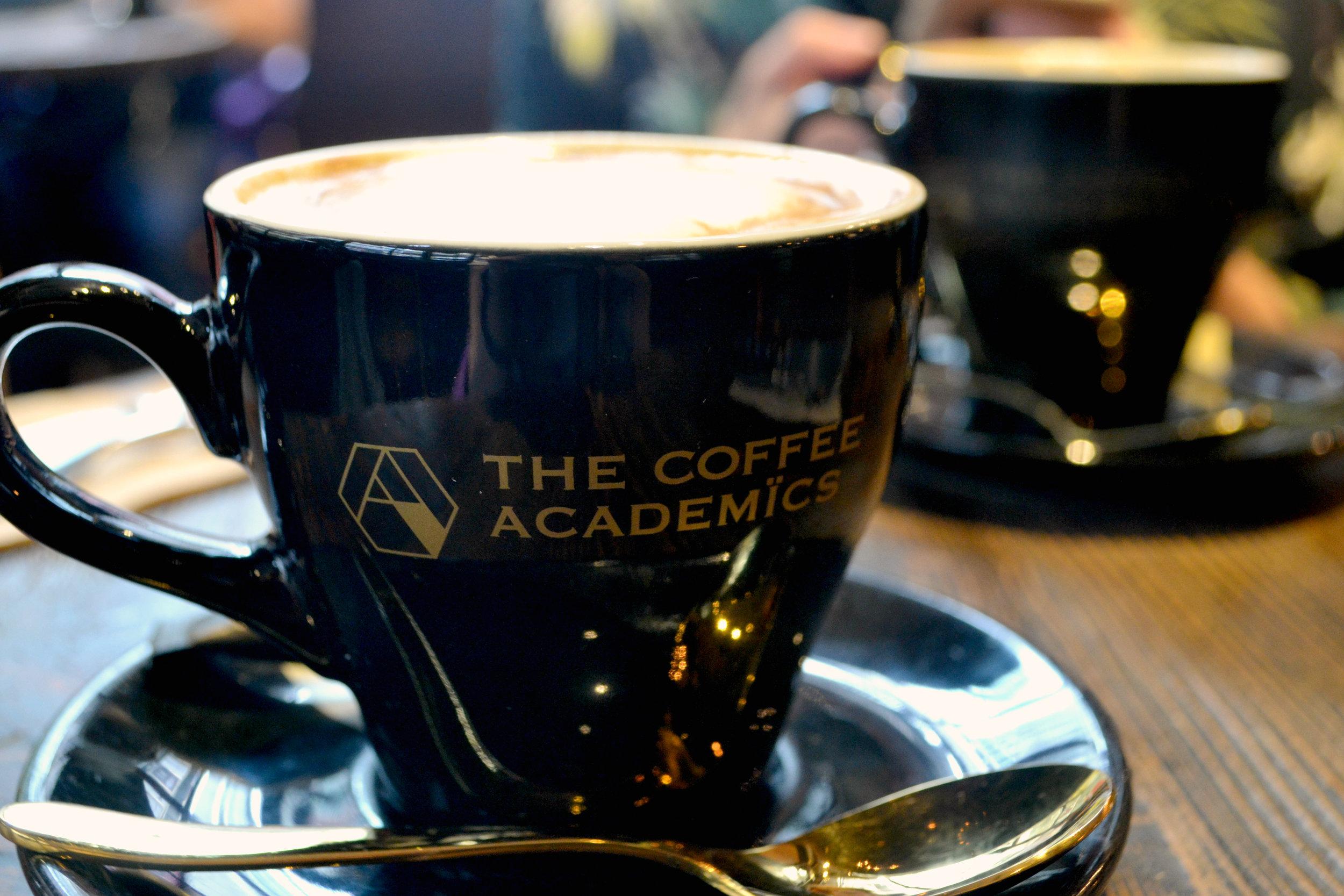Coffee academics 2.jpg