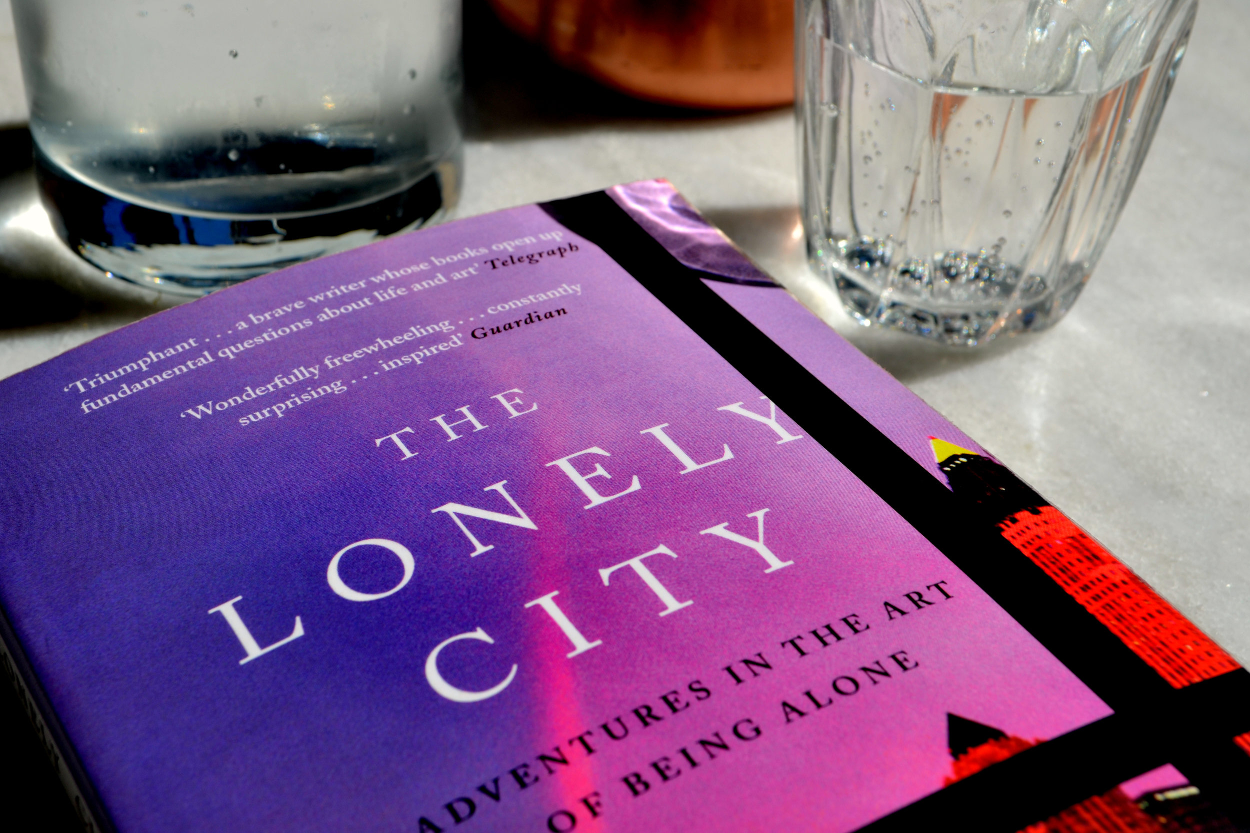 The Lonely City 1.jpg