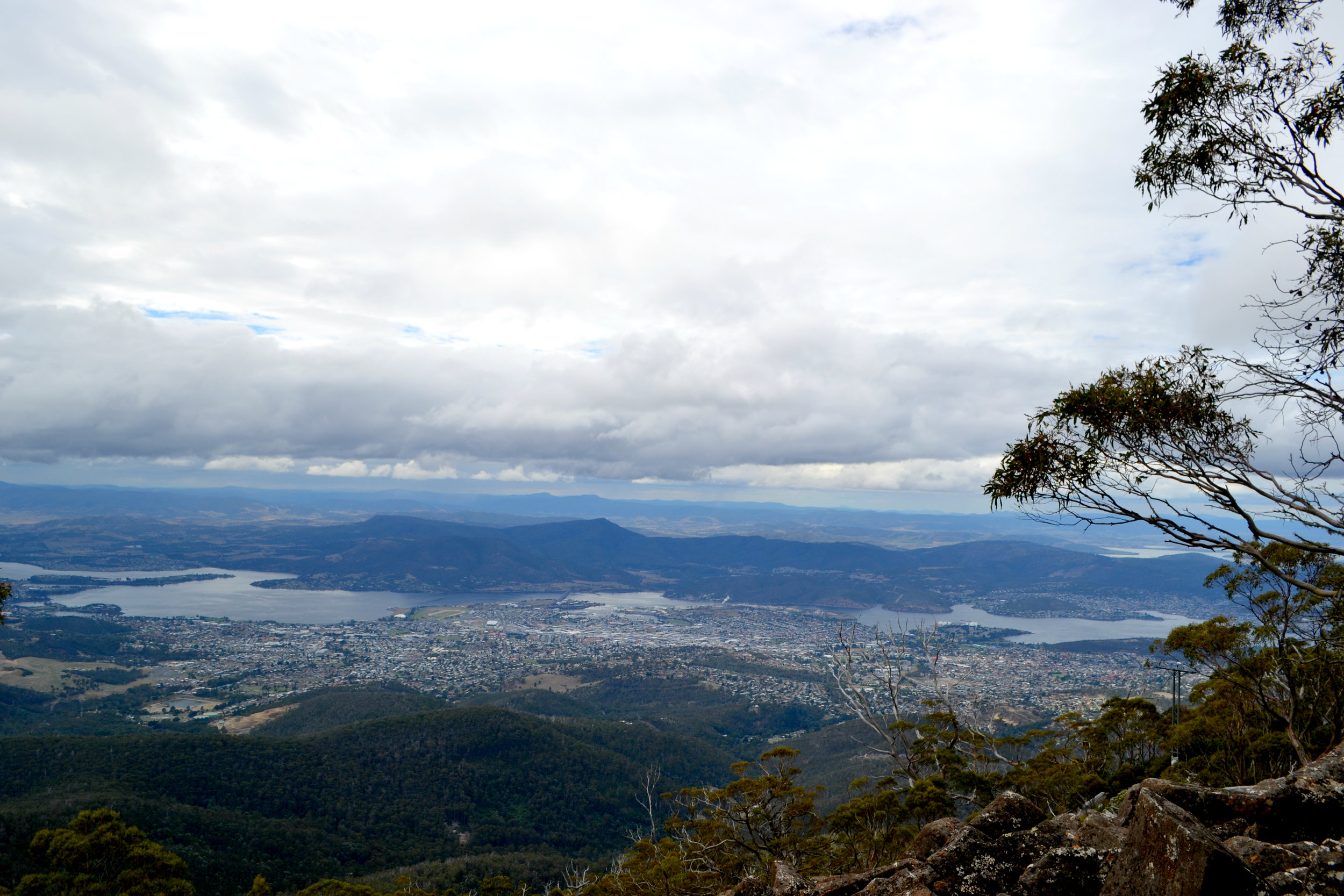 Mt Wellington 9.jpg
